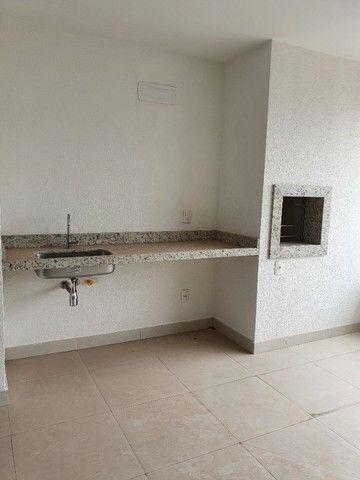 Apartamento Novo Edifício Essenza - Foto 17
