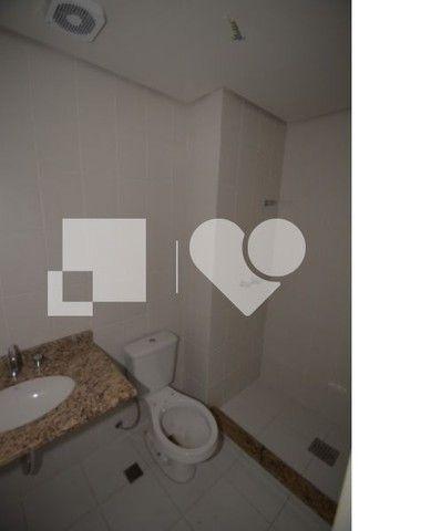 Apartamento à venda com 3 dormitórios em Jardim carvalho, Porto alegre cod:REO424097 - Foto 12