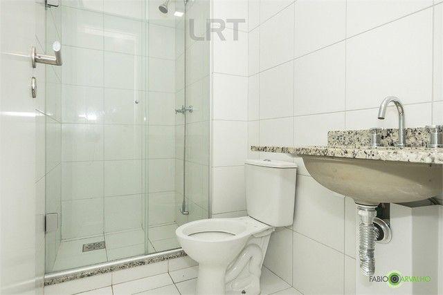 Apartamento à venda com 2 dormitórios em Jardim carvalho, Porto alegre cod:REO580961 - Foto 13