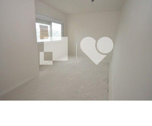 Apartamento à venda com 3 dormitórios em Jardim carvalho, Porto alegre cod:REO424097 - Foto 8