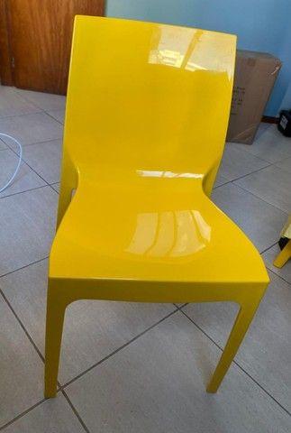 Cadeira TokStok - Foto 2