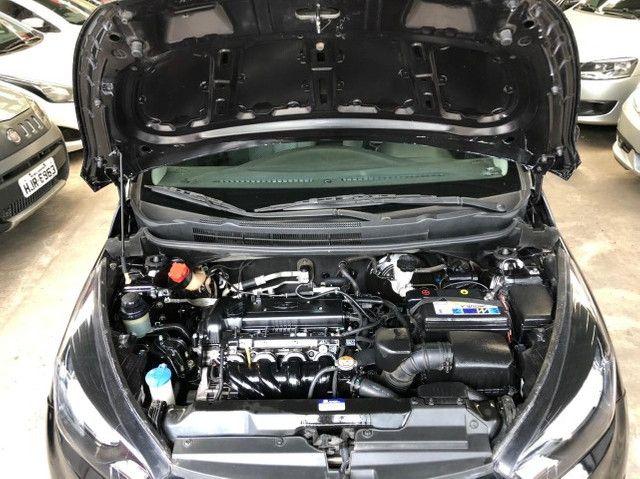 Hyundai HB20 S 1.6  - Foto 13