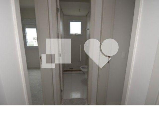 Apartamento à venda com 3 dormitórios em Jardim carvalho, Porto alegre cod:REO424097 - Foto 13
