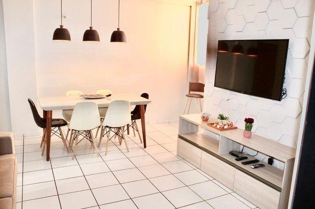 YC- Excelente Apartamento Plaza Mayor- Gurupi