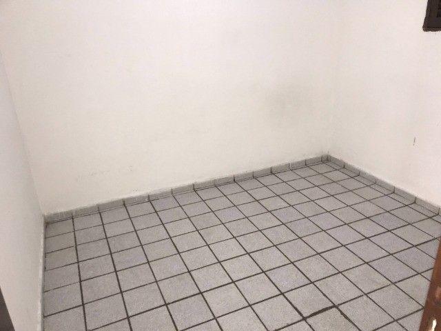 Apartamento em Manaira - Foto 10