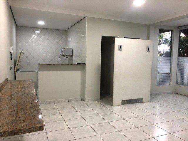 Apartamento à venda com 2 dormitórios em Jaguaré, São paulo cod:REO501220 - Foto 7