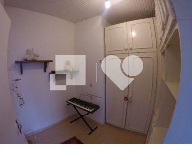 Apartamento à venda com 4 dormitórios em Jardim botânico, Porto alegre cod:REO425346 - Foto 15