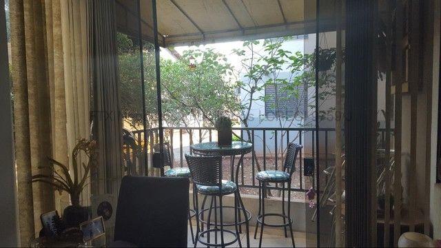 Apartamento à venda, 3 quartos, 1 vaga, Coronel Antonino - Campo Grande/MS - Foto 4