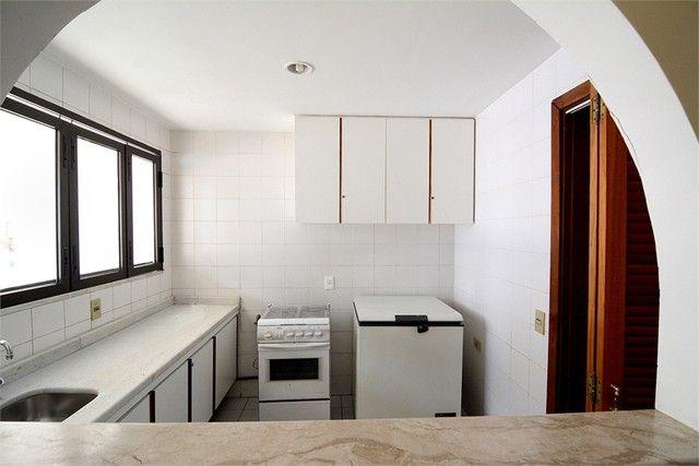 Apartamento à venda com 4 dormitórios em Alto da boa vista, São paulo cod:REO567546 - Foto 18