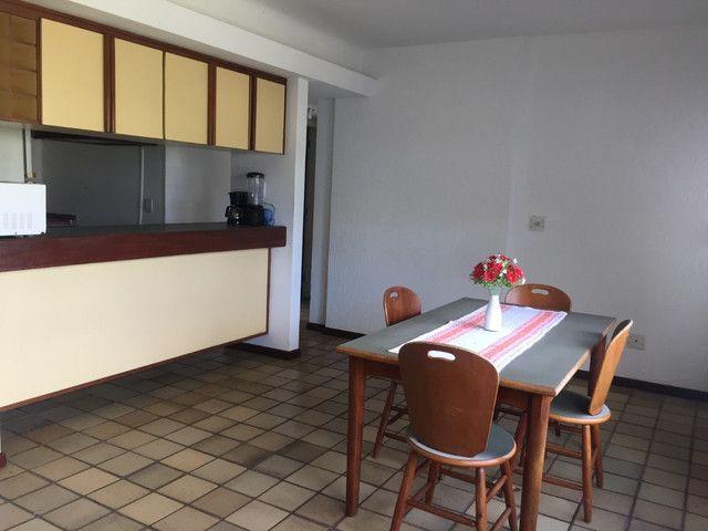 Apartamento 602 com 2/4 no Ondina Apart. Oportunidade!  - Foto 13