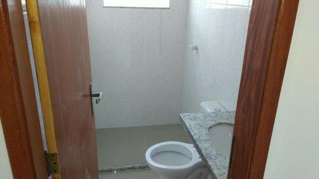 Condomínio Dos Pássaros Cabo Frio 1 suíte e 2 quartos - Foto 7