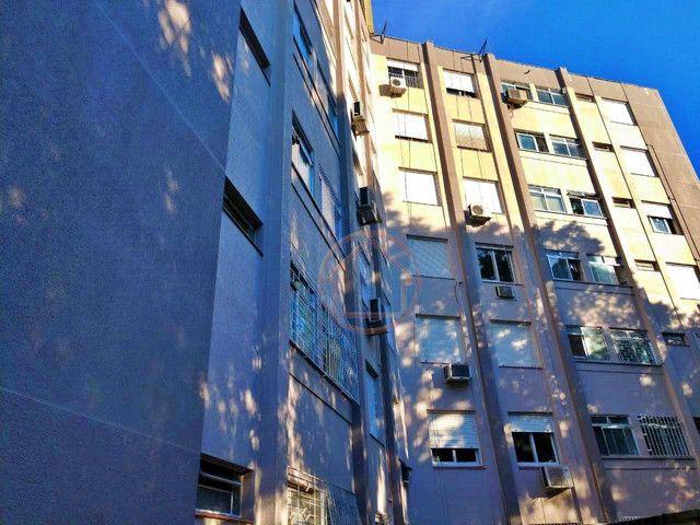Apartamento próximo ao Shopping Lindóia, 1 dormitório, 1 banheiro à venda. 39 m² por R$ 20 - Foto 11