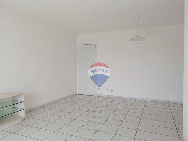 Apartamento para venda com 2 quartos, na Imbiribeira - Foto 11