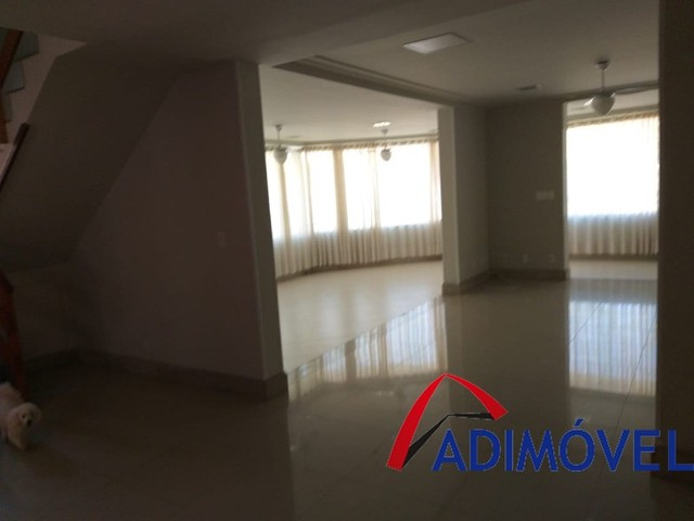 Casa Comercial/residencial - Duplex 4 quartos em jardim camburi - Foto 3