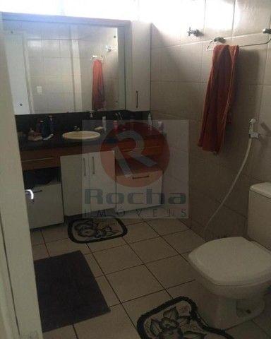 Recife - Apartamento Padrão - Aflitos - Foto 20