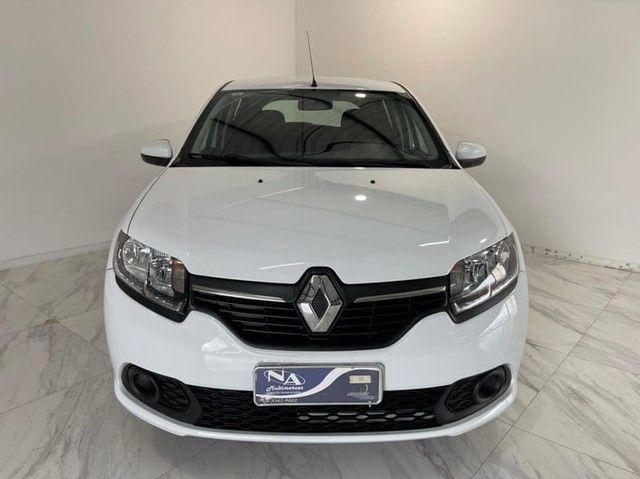Renault SANDERO EASY R 1.6 - Foto 3
