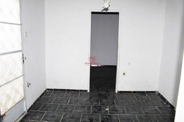 Casa de 1 Quarto em Paciência , 04 meses de Aluguel grátis! (Para reforma) - Foto 2