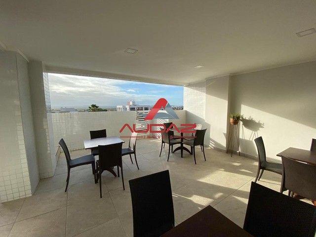 JOãO PESSOA - Apartamento Padrão - Treze de Maio - Foto 10