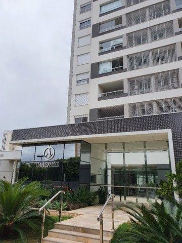 Apartamento Novo Edifício Essenza - Foto 19