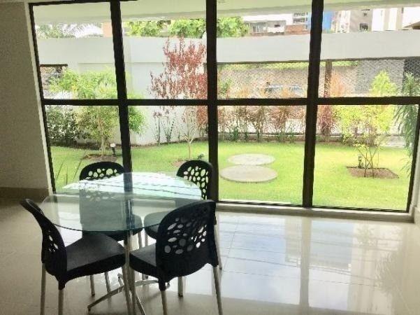 BRS Apartamento perfeito de 2 quartos em Boa Viagem - Mirante Classic, Perto do Shopping - Foto 16