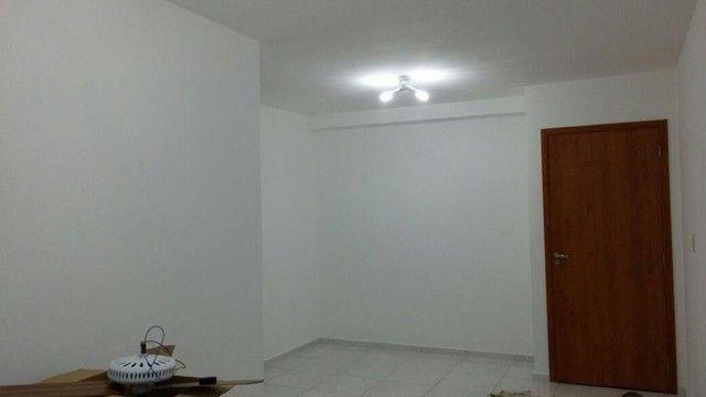 Apartamento com 2 dormitórios à venda, 52 m² por R$ 160.000,00 - Ipojuca - Ipojuca/PE - Foto 9