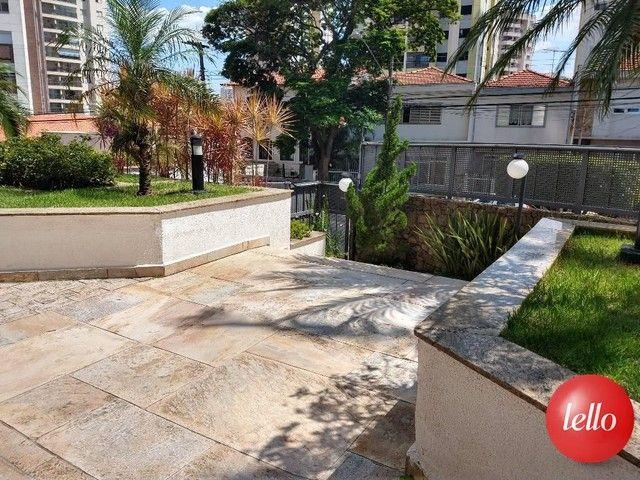 Apartamento para alugar com 4 dormitórios em Tatuapé, São paulo cod:154021 - Foto 20