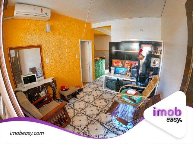 Casa c/4 quartos para Alugar - Petrópolis