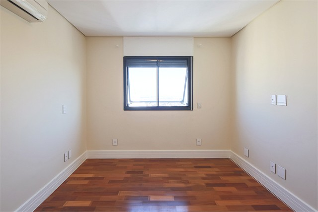 Apartamento para alugar com 4 dormitórios em Alto da boa vista, São paulo cod:REO385560 - Foto 17