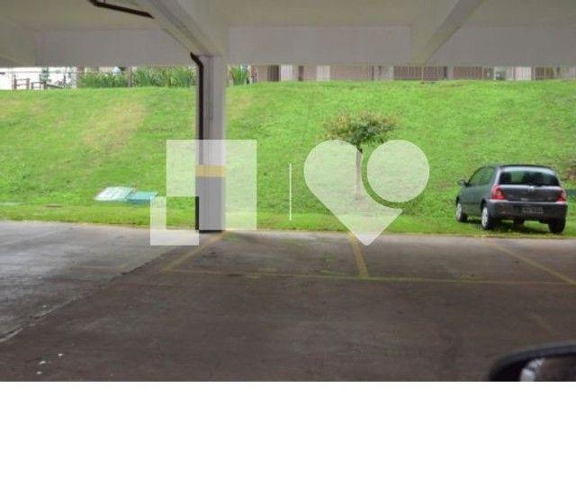 Apartamento à venda com 3 dormitórios em Jardim carvalho, Porto alegre cod:REO424097 - Foto 11