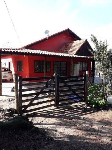 Chácara a Venda com 3000 m², 3 quartos, sendo 1 suíte, Bairro Generoso a 1km Cidade Porang