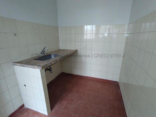 Apartamento à venda, 3 quartos, Centro - Campo Grande/MS - Foto 12
