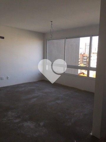 Apartamento à venda com 2 dormitórios em Jardim botânico, Porto alegre cod:REO435966 - Foto 6