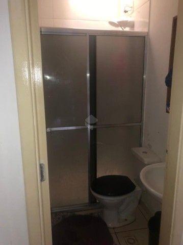 Casa de condomínio à venda com 2 dormitórios em Jardim parati, Campo grande cod:BR2CD12887 - Foto 2