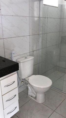 Apartamento para Venda, Colatina / ES.  Ref: 1238  - Foto 4