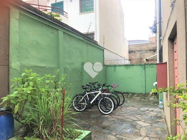 Apartamento à venda com 2 dormitórios em Azenha, Porto alegre cod:REO468082 - Foto 3