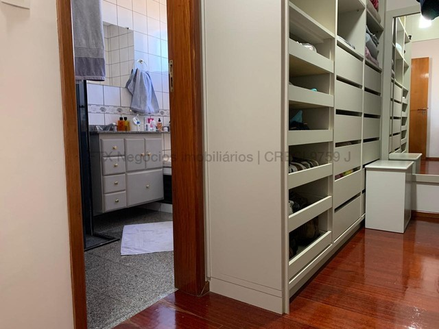 Amplo apartamento em excelente localização - Monte Castelo - Foto 18