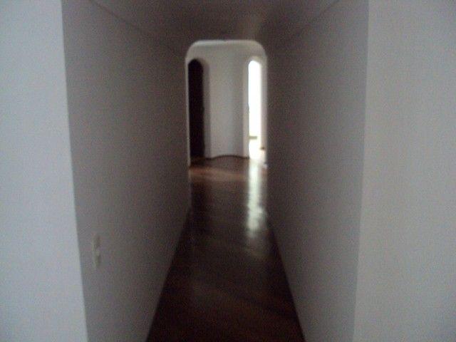 Apartamento para alugar com 4 dormitórios em Alto da boa vista, São paulo cod:REO248081 - Foto 10