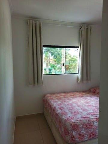 Apartamento - QSC 19 - Taguatinga Sul. - Foto 2