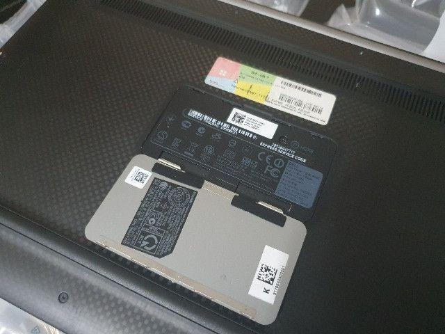 Ultrabook Dell Xps12 Intel Corei7 8G - Foto 6