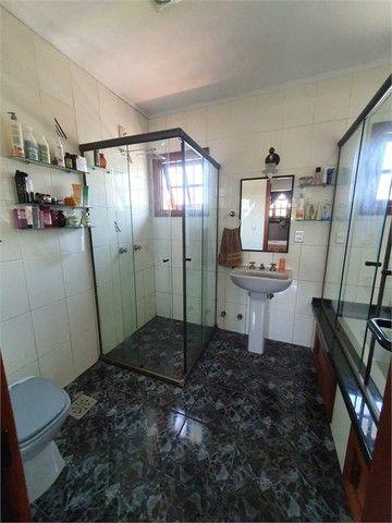 Casa à venda com 3 dormitórios em Partenon, Porto alegre cod:REO428686 - Foto 17