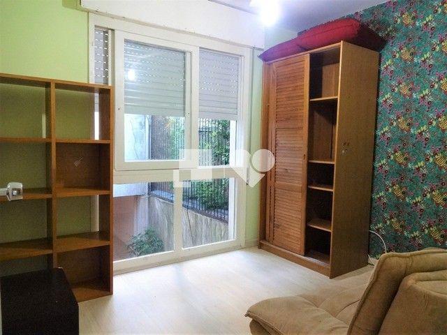 Apartamento à venda com 2 dormitórios em Jardim botânico, Porto alegre cod:REO431540 - Foto 4