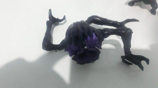 Brinquedos raros - Foto 2