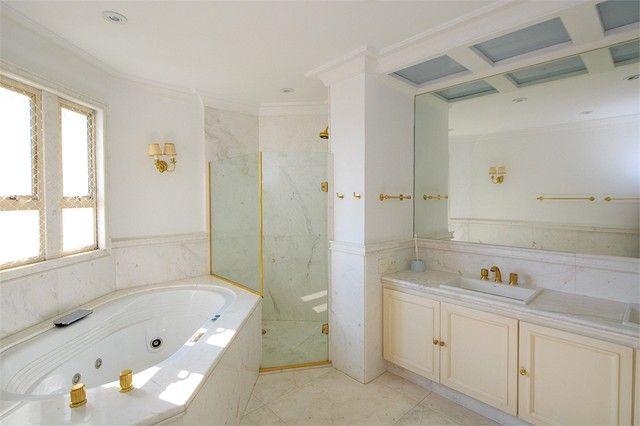 Apartamento para alugar com 4 dormitórios em Alto da boa vista, São paulo cod:REO394791 - Foto 20