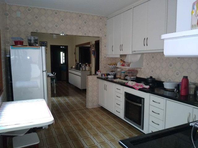 Vendo excelente casa toda reforma de esquina próxima a estação Metropolitana  - Foto 16