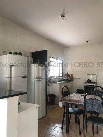 Casa à venda, 3 quartos, 1 suíte, 5 vagas, Vila Palmira - Campo Grande/MS - Foto 5