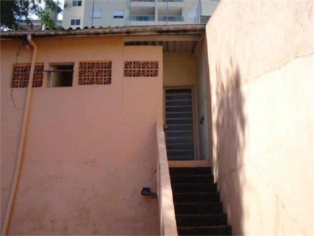 Galpão/depósito/armazém à venda em Perdizes, São paulo cod:REO505441 - Foto 6