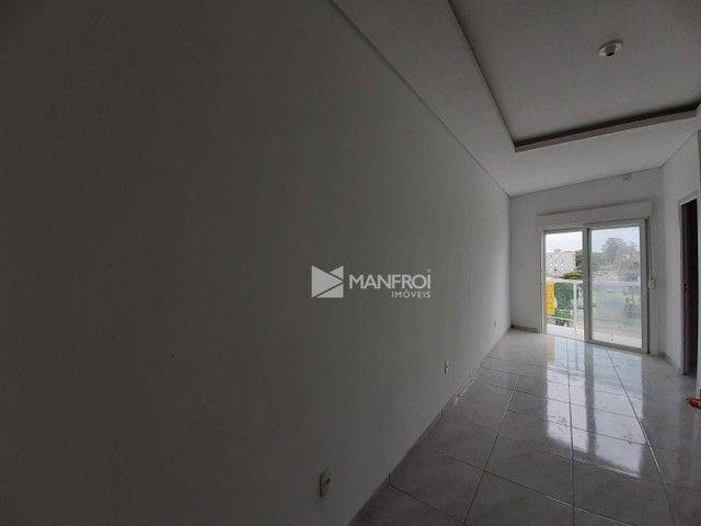 Alvorada - Apartamento Padrão - Bela Vista - Foto 6