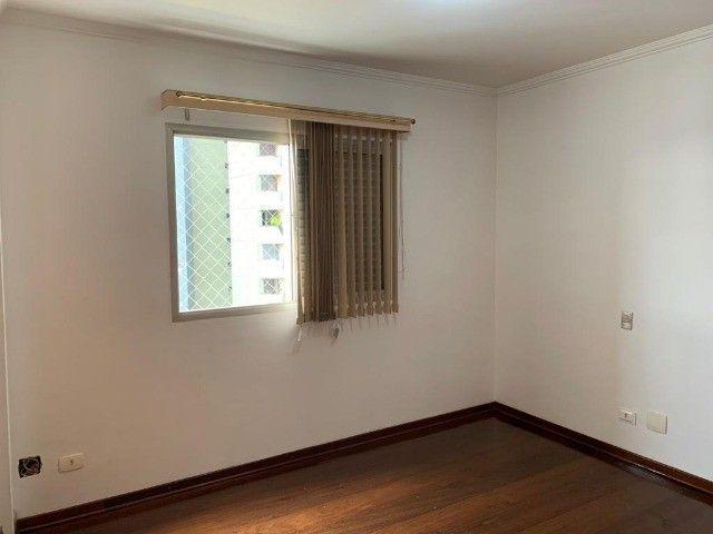 Apartamento de 4 quartos para aluguel - Centro - Jundiaí - Foto 17