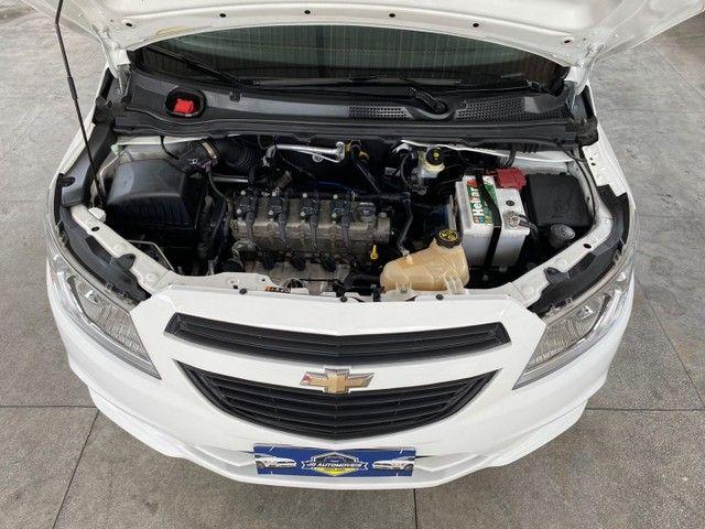 GM Onix Joy 2018 - Foto 4