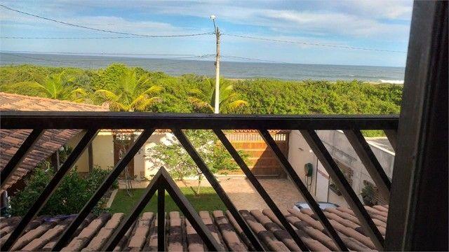 Casa à venda com 4 dormitórios em Interlagos, Vila velha cod:REO559561 - Foto 5